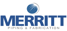 Merritt Piping & Fabrication -